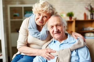 Guilford County Elder Law Attorney: What Can Adult Children Do When Elder Parents Need Help and the Spouse Disagrees?