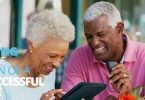 AgingIsTheSignOfASuccessfulLife-ElderLawFirm-2