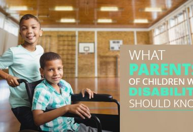 WHAT PARENTS OF CHILDREN WITH DISABILITIES SHOULD KNOW-ElderLawFirm-2